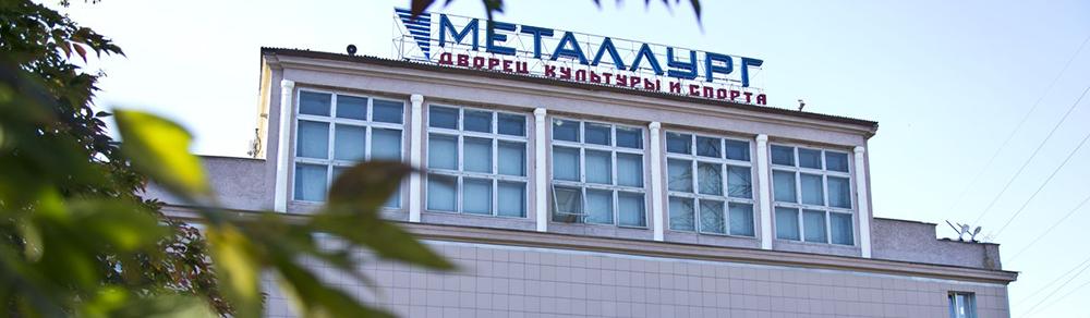 Новости российского автопрома 2016 год